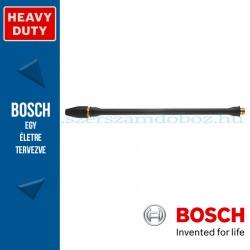 Bosch Turbo/Roto lándzsa GHP 6-14 modellhez
