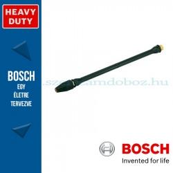 Bosch Turbo/Roto lándzsa GHP 8-15 XD modellhez