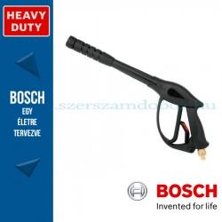 Bosch fémlándzsa