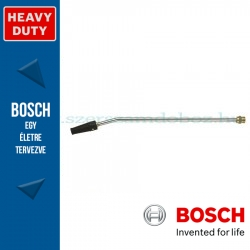 Bosch lándzsa Vario legyezőfúvókával GHP 5-13 C modellhez