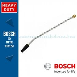 Bosch lándzsa Vario legyezőfúvókával GHP 6-14 modellhez