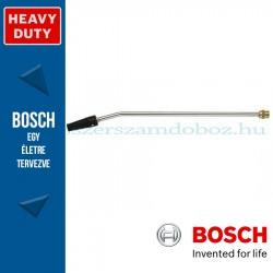 Bosch lándzsa Vario legyezőfúvókával GHP 8-15 XD modellhez
