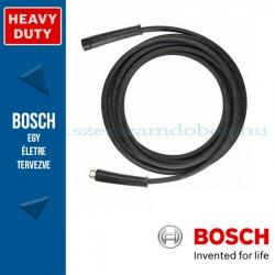 Bosch gumitömlő acélerősítéssel (8 m)