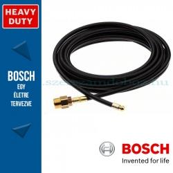Bosch csőtisztító (8 méter)