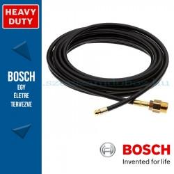 Bosch csőtisztító (16 méter)