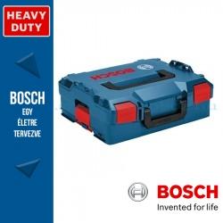 Bosch L-BOXX 136 bőröndrendszer