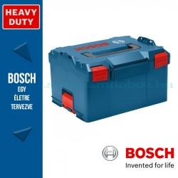 Bosch L-BOXX 238 bőröndrendszer