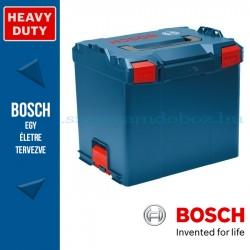 Bosch L-BOXX 374 bőröndrendszer