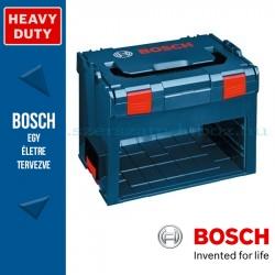 Bosch LS-BOXX 306 bőröndrendszer