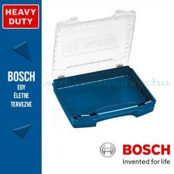 Bosch i-BOXX 72 bőröndrendszer