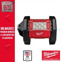 Milwaukee M18 AL-0 Térmegvilágító lámpa
