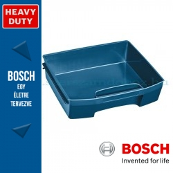 Bosch LS-tálca 92 fiók