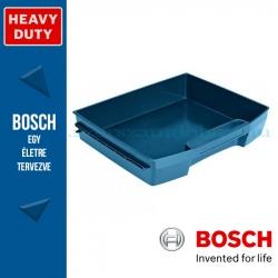 Bosch LS-tálca 72 fiók