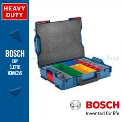 Bosch L-Boxx 102 készlet, 13 részes