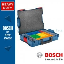 Bosch L-Boxx 102 készlet, 12 részes