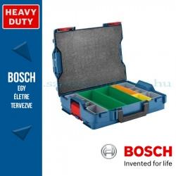Bosch L-Boxx 102 készlet, 6 részes