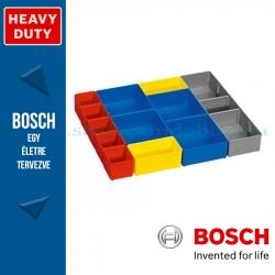 Bosch i-BOXX 53 rekeszkészlet,12 részes