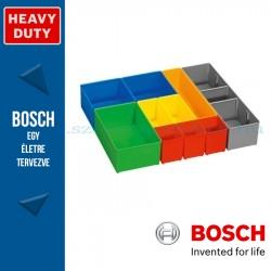 Bosch i-BOXX 53 rekeszkészlet,10 részes