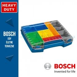 Bosch i-BOXX 53 10-es készlet (készen, minden elemmel)