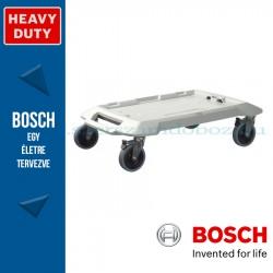 Bosch L-BOXX görgők