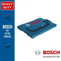Bosch i-Boxx keret tető tárolóhoz