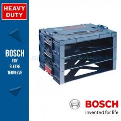 Bosch i-BOXX polc 3 db-os