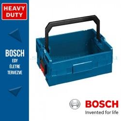 Bosch LT-BOXX 170 szerszámosláda
