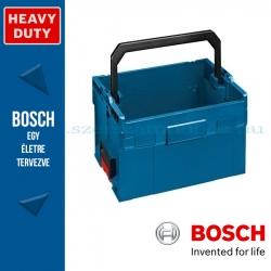 Bosch LT-BOXX 272 szerszámosláda