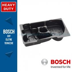 Bosch GSB 12V-15 betét GSB 10,8-2-LI-hez