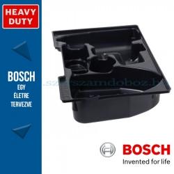 Bosch GDR 12V-105/GSR 12V-15 betét