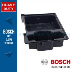 Bosch GLI 12V-80 betét