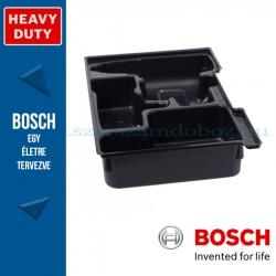Bosch GSR 12V-15/GDR 12V-105 betét