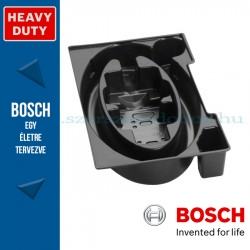 Bosch GOS 12 V-LI betét