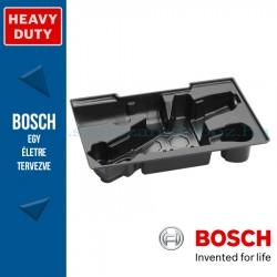 Bosch GUS 12V-300 betét