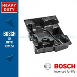 Bosch GST 12V-70 betét
