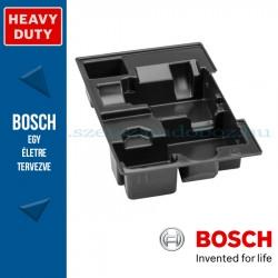 Bosch GKS 12V-26 betét