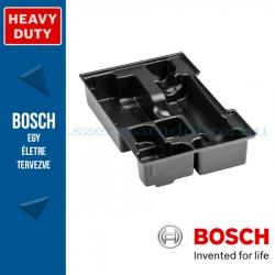 Bosch GRO 12V-35 betét