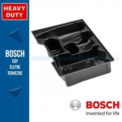Bosch GSR 12V-15/GSR 12V-20/GSR 12V-20 HX betét