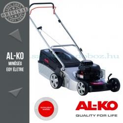 AL-KO Silver Comfort 46 B Benzines Fűnyíró