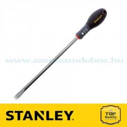 STANLEY FATMAX CSAVARHÚZÓ LAPOS 12×250MM