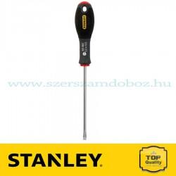 STANLEY FATMAX CSAVARHÚZÓ LAPOS 5,5×125MM