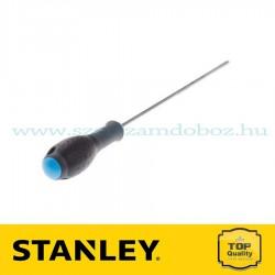 STANLEY FATMAX CSAVARHÚZÓ PZ1×250MM