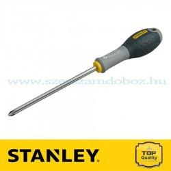 STANLEY FATMAX PH2X125MM ROZSDAMENTES