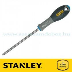STANLEY FATMAX PZ2X125MM ROZSDAMENTES