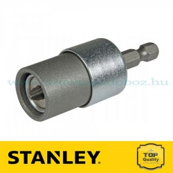 STANLEY RACSNIS BITBEHAJTÓ ADAPTER PH2