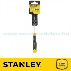 STANLEY TORX TT10 X 80MM CSAVARHÚZÓ