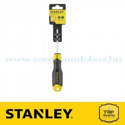 STANLEY TORX TT15 X 80MM CSAVARHÚZÓ