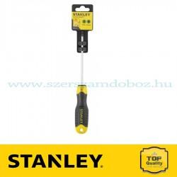 STANLEY TORX TT25 X 120MM CSAVARHÚZÓ