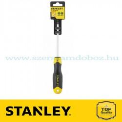 STANLEY TORX TT30 X 120MM CSAVARHÚZÓ
