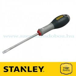 STANLEY FATMAX 6,5X150MM ROZSDAMENTES
